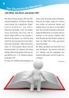 Evangelisch im Parkfeld - Page 6