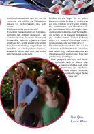Evangelisch im Parkfeld - Seite 3
