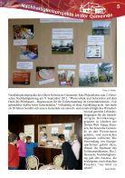 Evangelisch im Parkfeld - Seite 5