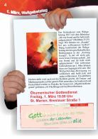 Evangelisch im Parkfeld - Page 4