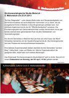 Evangelisch im Parkfeld - Page 5