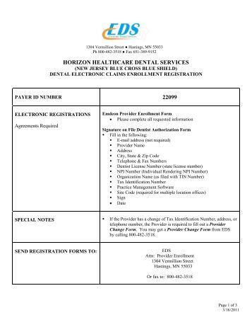 Fincen Form 107 Vouchers For Flipkart