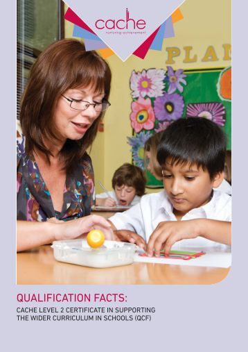 cypop assessmsnt task 3 Cypop 5 task 3 search welcome to the childminding forum the childminding forum is the uk's largest online meeting place for registered childminders our community of over 30,000 members are here to provide help and advice on all aspects of childminding.