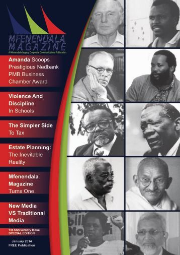 January-Magazine-2014