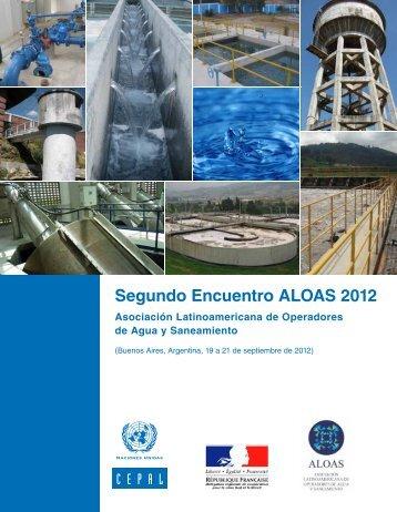 Presentación Sr. René Salgado Pavéz - CEPAL.pdf - aloas