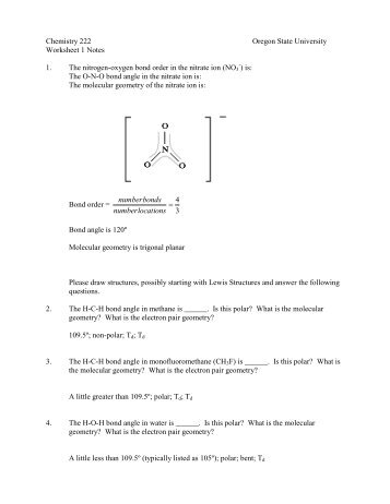 Diffusion and osmosis worksheet table answers