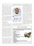 Cold Weather Car Care - Page 2