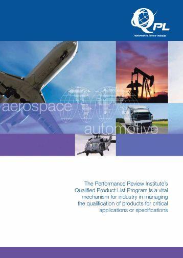sodexo swot analysis This report features 8 companies, including iss, ocs, cbre, planon, atkins, aramark, compass, sodexo.
