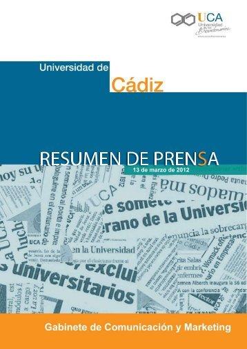 Descargar el documento en formato PDF - Universidad de Cádiz