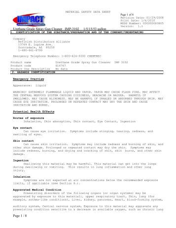 Msds Scrubbing Bubbles Bathroom Cleaner. Mr Muscle 5 In 1 Bathroom Toilet Cleaner Msds   Tomthetrader com