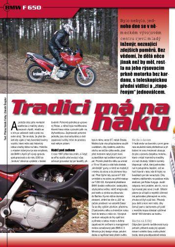 Test BMW F 650_1997.pdf - Bikes.cz