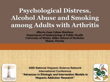 abuse adult affect journal psychological