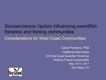 pomeroy-socio-economic_factors