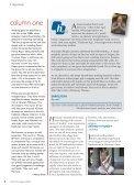 orbit - Harmony - Page 6