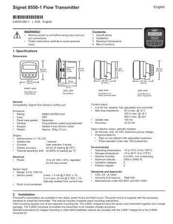 motorola razr v3 manual pdf