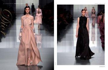 Women's Fashion - Munich Deluxe