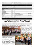 VfL Nürnberg e.V. - Seite 2