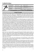VfL Nürnberg e.V. - Seite 7