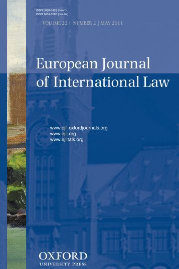 international journal of law and psychiatry International journal of law and psychiatry elsevier, the international journal of law and psychiatry is intended to provide a multi disciplinary forum for the.