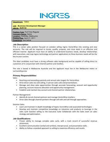 Game Developer Job Description Duties and Requirements 1172132 ...
