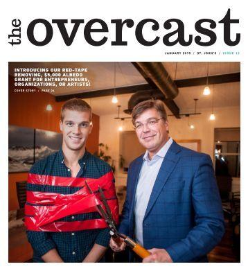 The-Overcast-January-2015-FA