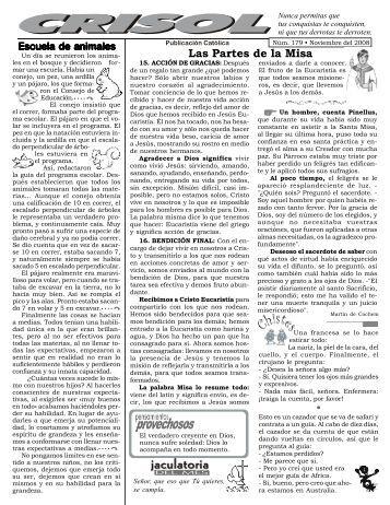 Crisol 2008.p65 - El que busca encuentra