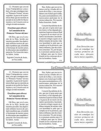 descargar .pdf - El que busca encuentra