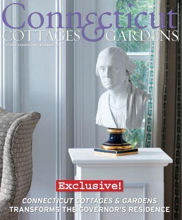 Exclusive! - Roughan Interior Design