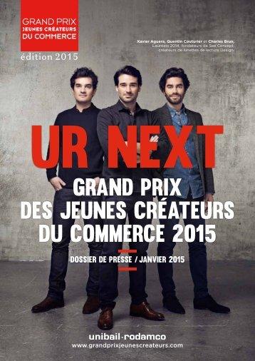Dossier-de-presse-Grand-Prix-des-Jeunes-Créateurs-du-Commerce-15-01-2015