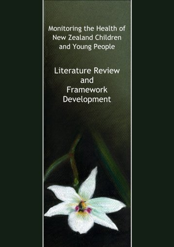 literature review of training Training and development is a subsystem of an organization that emanate from  two independent yet interdependent words training and.