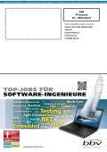 Auszeit - VIS - Seite 3