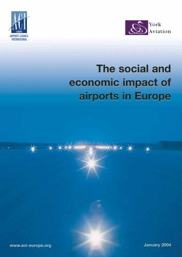 social and economic impact of tuberculosis Effects of social, environmental and economic factors on infectious diseases 291 to treat those with acute tuberculosis and prevent infection in their con - tacts.
