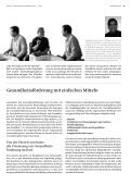 KiKhabar 2008 - Shanti Partnerschaft Bangladesch eV - Seite 7