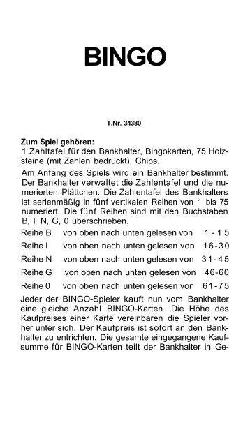 singlebörse murtal Warendorf