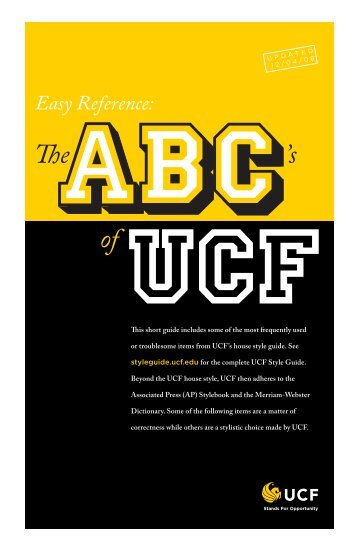 North Florida University Student Union