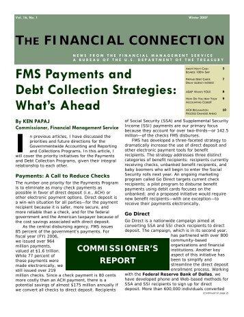 it service management financial management it service rh itservicemanagementpakushiki blogspot com Ladco Leasing