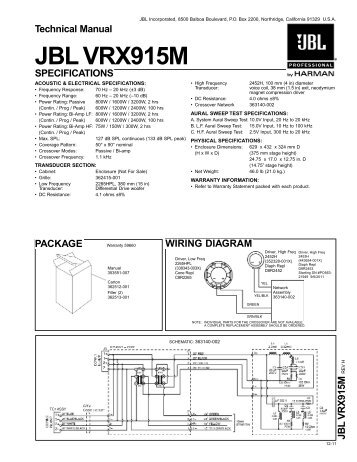 jbl vrx915m?quality=80 jb wiring diagram fender hss strat wiring diagram jb fender jb wiring diagram at soozxer.org