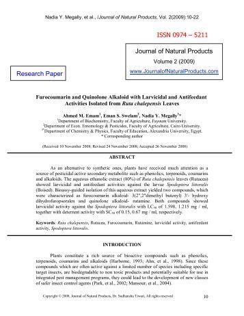 term paper on vitamins