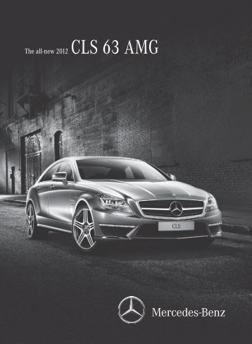 Mercedesservice card for Mercedes benz laval