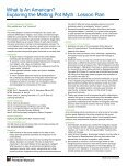 An Immigration Policy Seminar - McCormick Foundation - Page 2