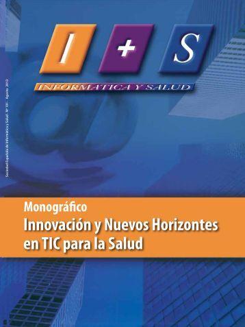 I+S_101_AGOSTO13_monografico