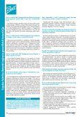 Srpska fabrika limenki najveca greenfield investicija - ProMoney - Page 3