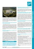 Srpska fabrika limenki najveca greenfield investicija - ProMoney - Page 4