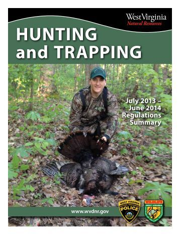 Tennessee tombigbee waterway hunting trapping permit u s for Virginia fishing license