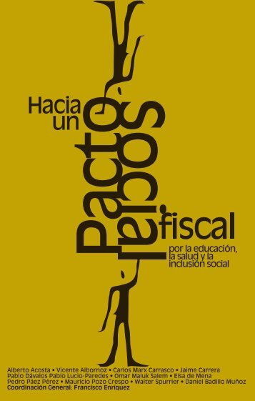 Acceso al documento - Sector Fiscalidad
