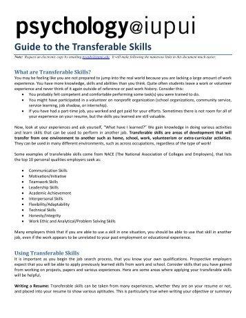 Printables Skills Inventory Worksheet Transferable Skills Inventory  Worksheet Bloggakuten University Po Box 750100