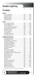 Rental 2004 - Page 6