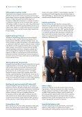 Broj 1 - decembar 2006.pdf - Siepa - Page 3