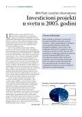 Broj 1 - decembar 2006.pdf - Siepa - Page 5