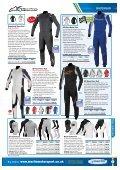 Merlin Motorsport Catalogue 2015 - Page 5